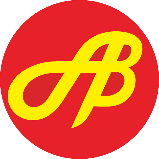 Asalbongkar.com